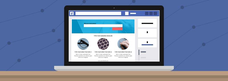 Lợi ích của landing page dự án bất động sản trong chiến dịch marketing